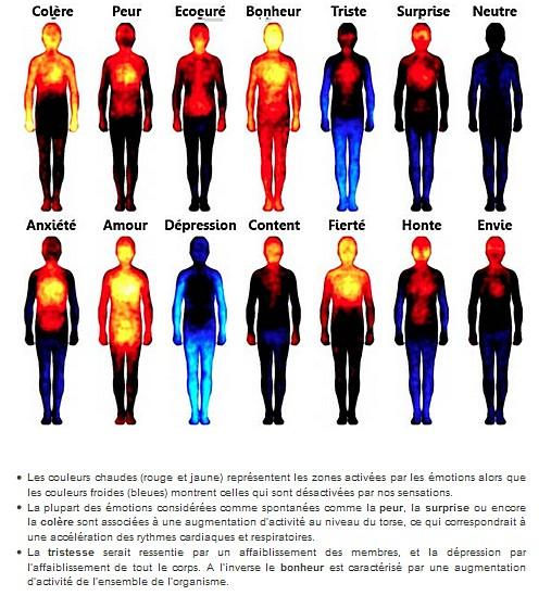 Cartographie emotions 1